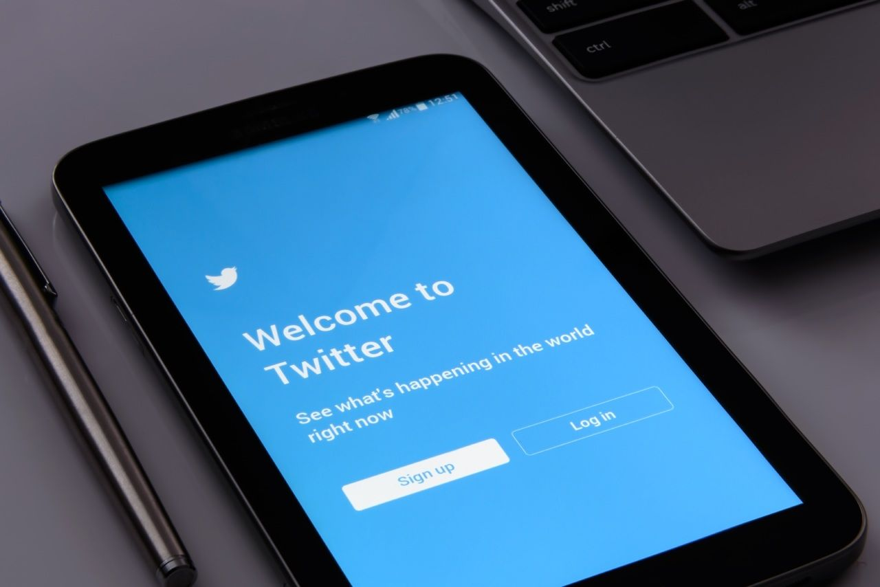 How Your Business Can Market on Twitter